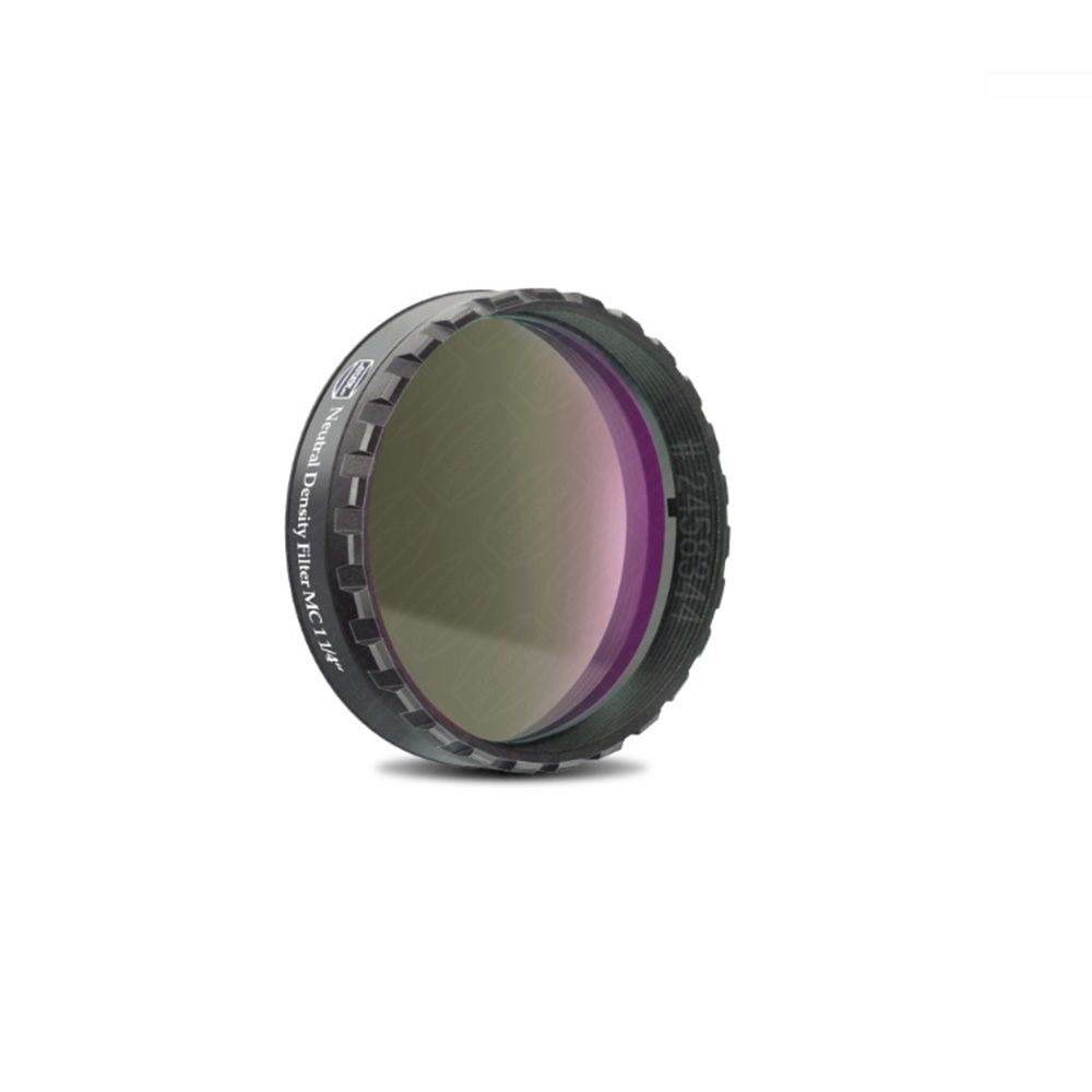 Caratteristiche tecniche e prezzi filtro Baader Planetarium N.D. 0.9 31,8mm