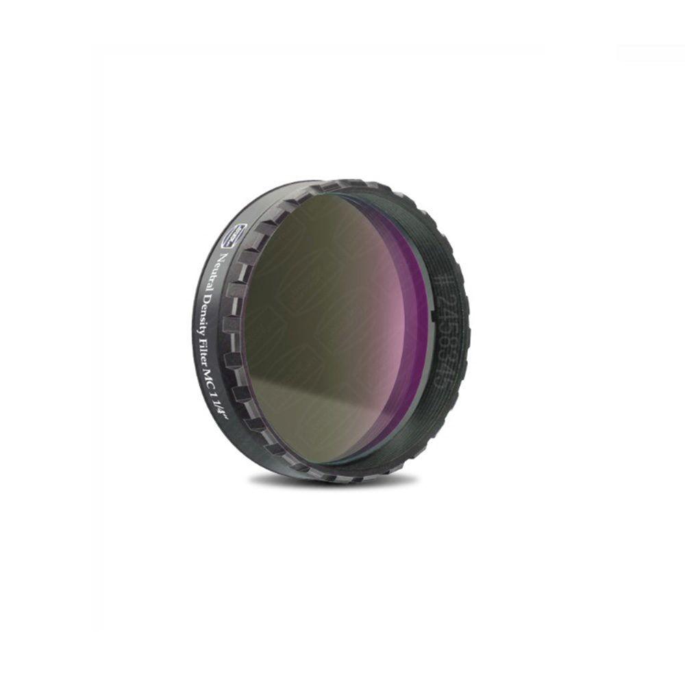 Caratteristiche tecniche e prezzi filtro Baader Planetarium N.D. 1.8 31,8mm