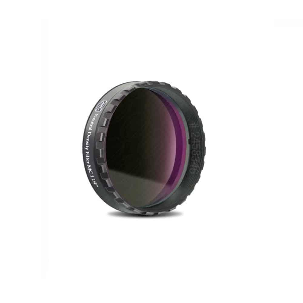 Caratteristiche tecniche e prezzi filtro Baader Planetarium N.D. 3.0 31,8mm