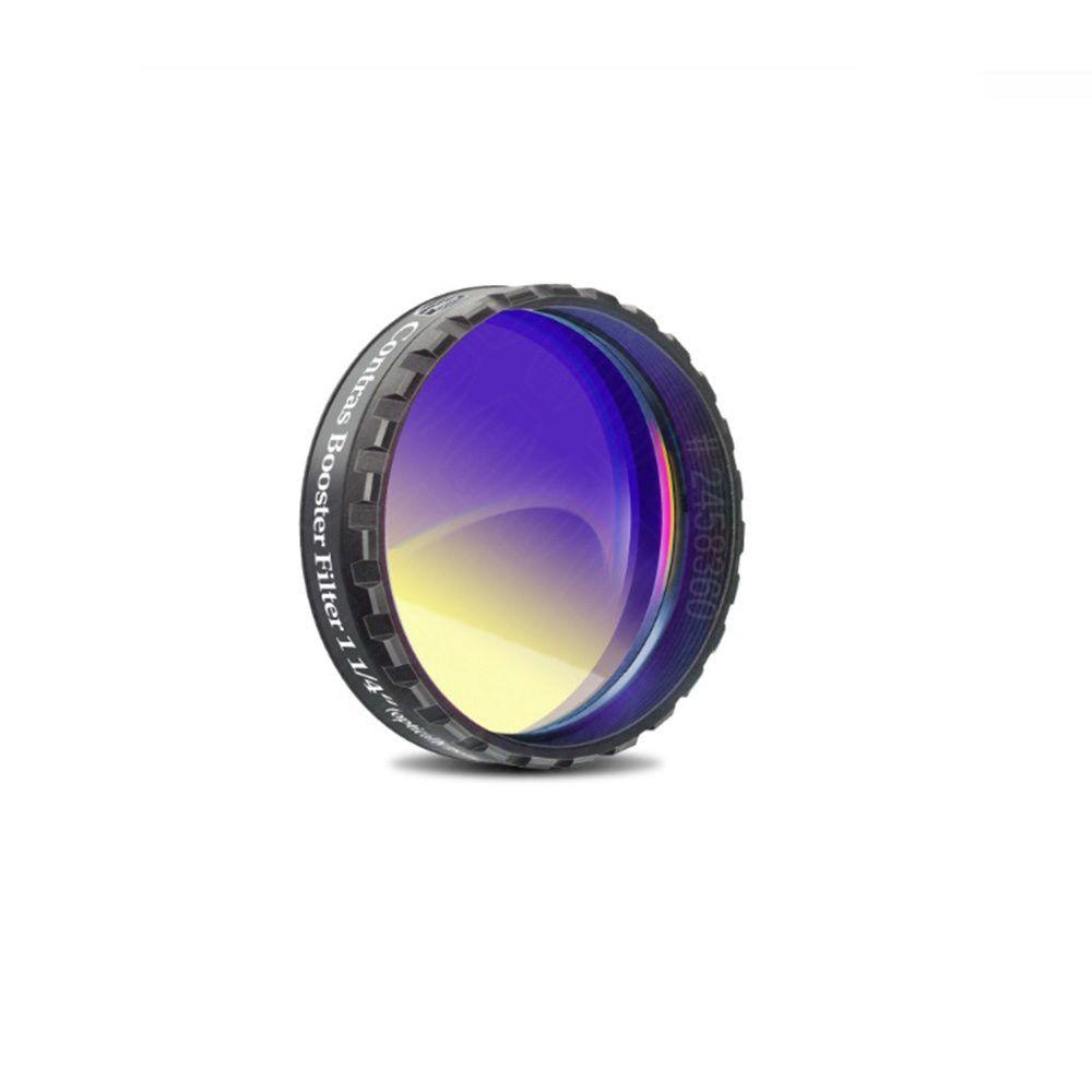Caratteristiche tecniche e prezzi filtro Baader Planetarium Contrast Booster 31,8mm