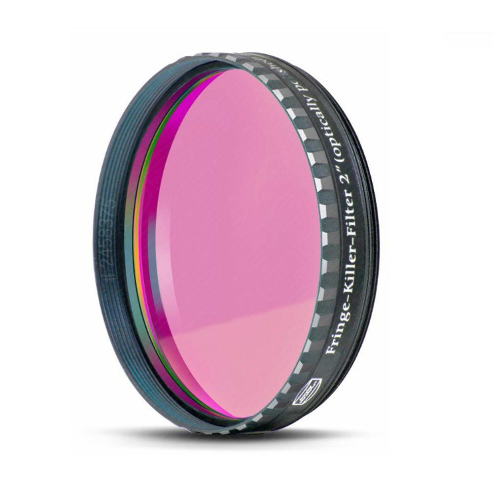 Caratteristiche tecniche e prezzi filtro Baader Planetarium Fringe Killer 50,8mm