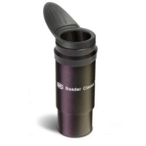 Caratteristiche tecniche e prezzi oculare Baader Planetarium Classic Plossl 32mm