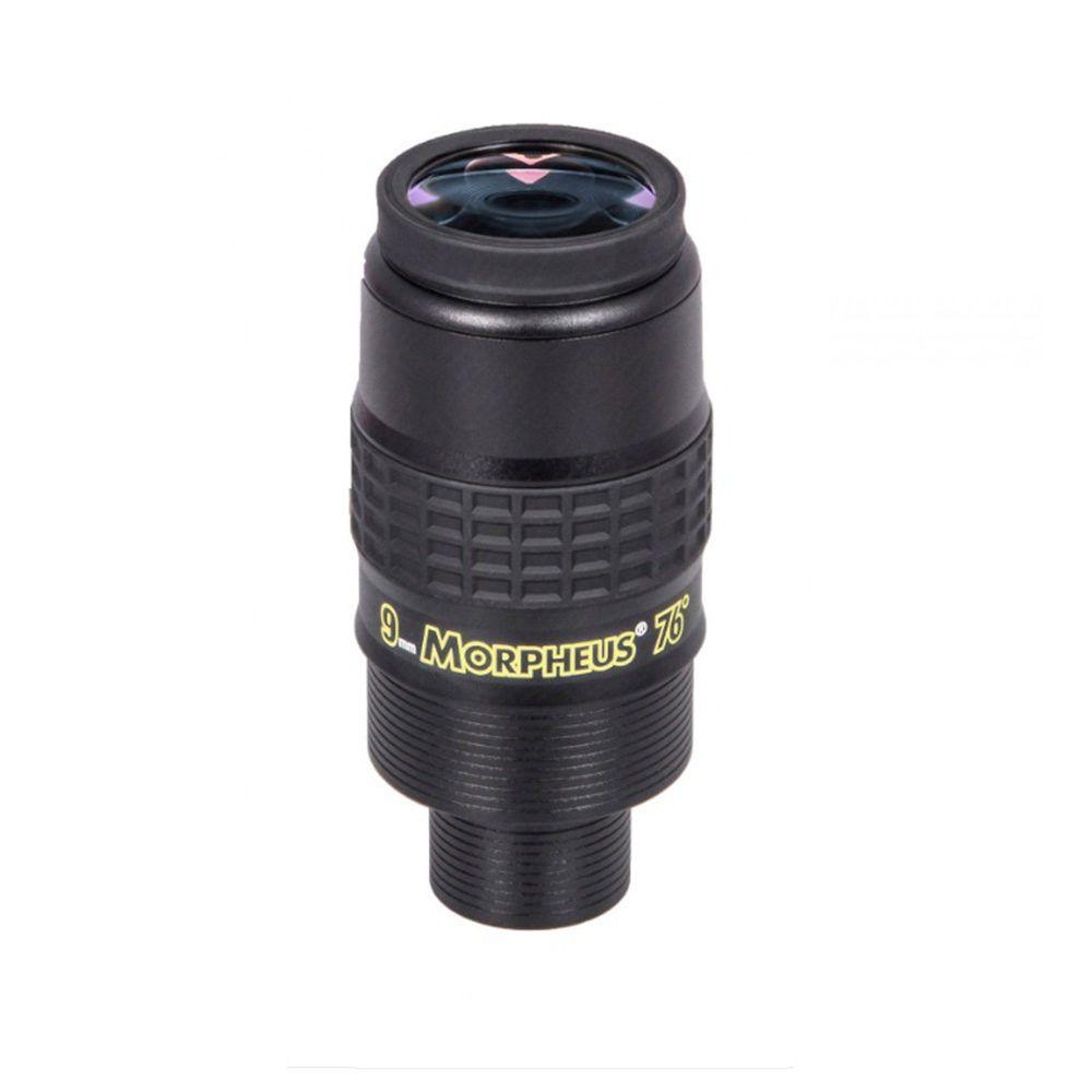 Caratteristiche tecniche e prezzi oculare Baader Planetarium Morpheus 9mm