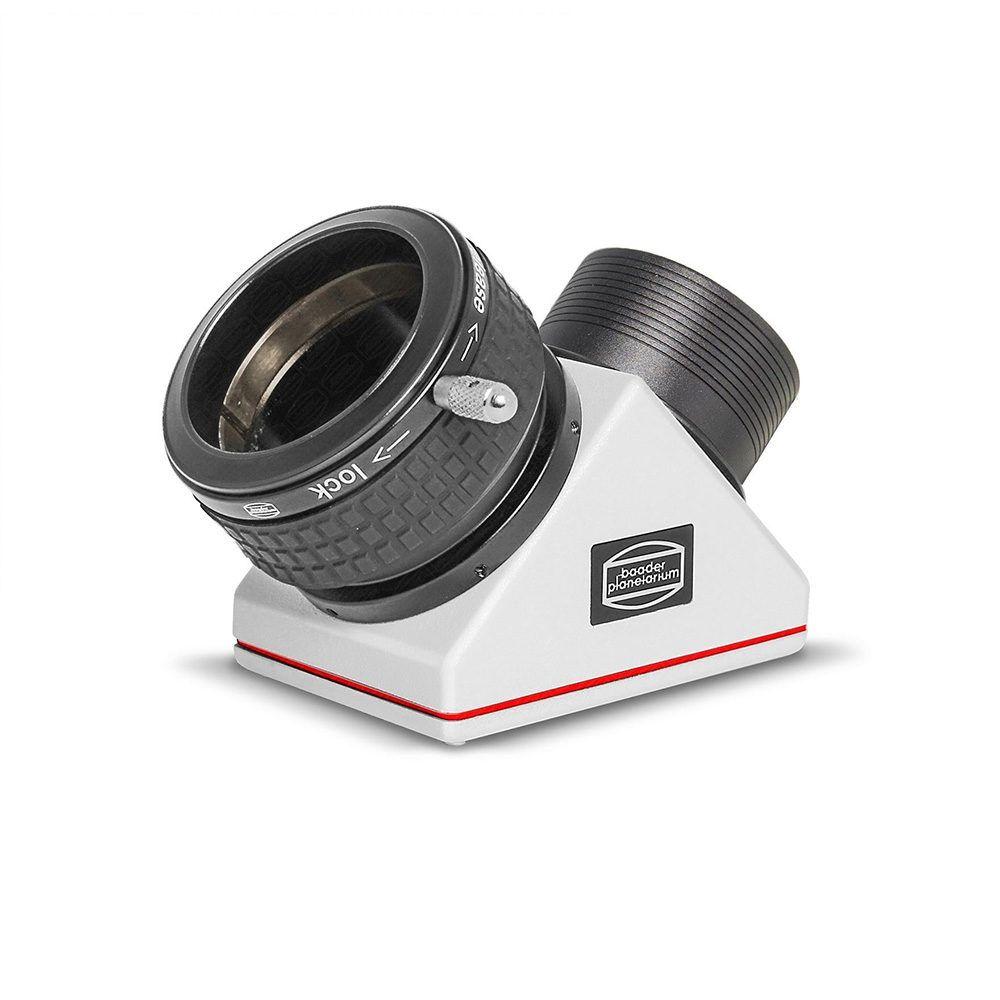 Caratteristiche tecniche e prezzi diagonale a specchio dielettrico Baader Planetarium 90° 50,8mm di alta qualità Click Lock