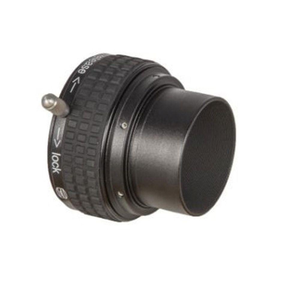 Caratteristiche tecniche e prezzi Baader Planetarium prolunga Click Lock 50.8mm con naso 50.8mm