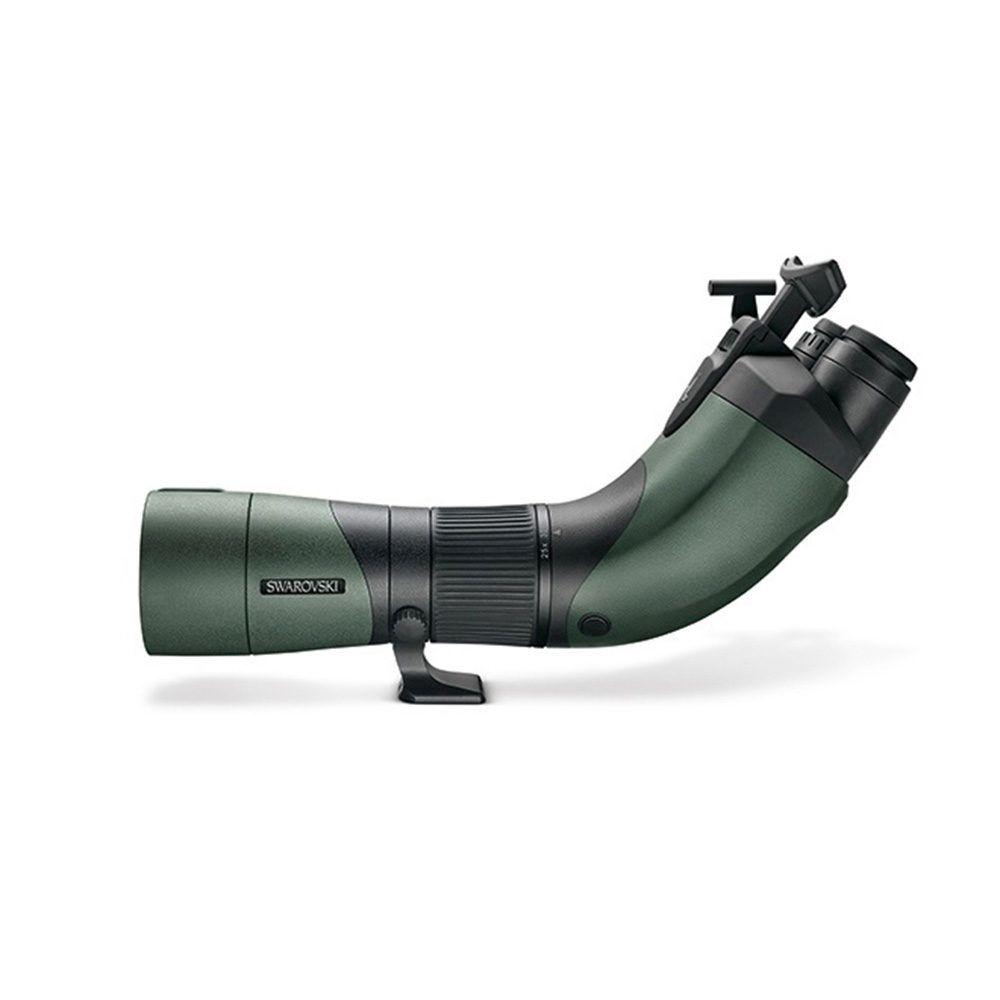 Caratteristiche tecniche e prezzi cannocchiale binoculare Swarovski Optik BTX 30X65
