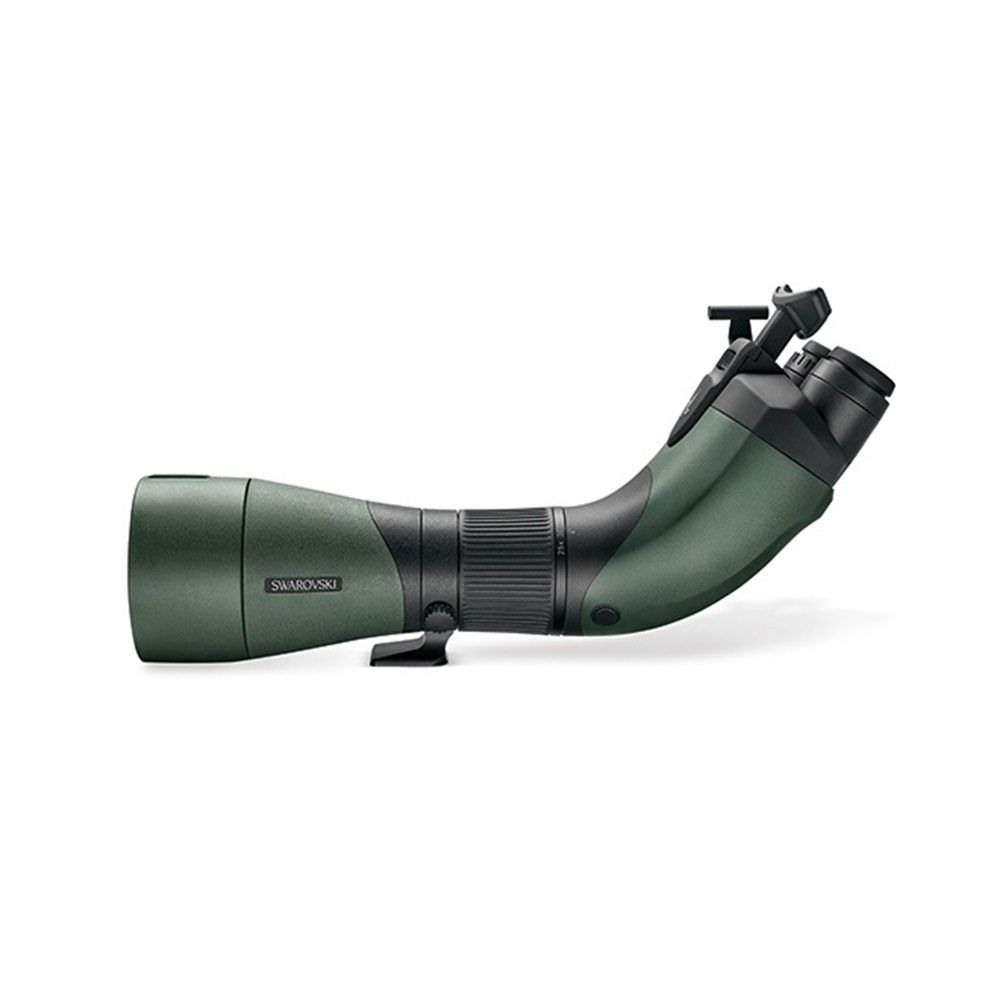 Caratteristiche tecniche e prezzi cannocchiale binoculare Swarovski Optik BTX 30X85