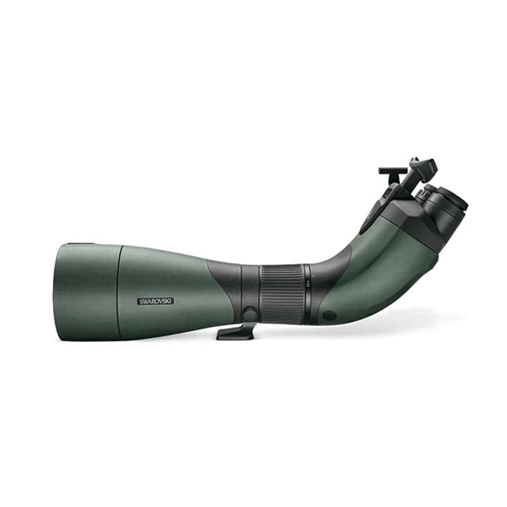 Caratteristiche tecniche e prezzi cannocchiale binoculare Swarovski Optik BTX 35X95