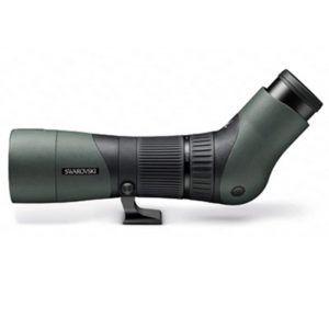 Caratteristiche tecniche e prezzi cannocchiale Swarovski Optik ATX 25-60X65