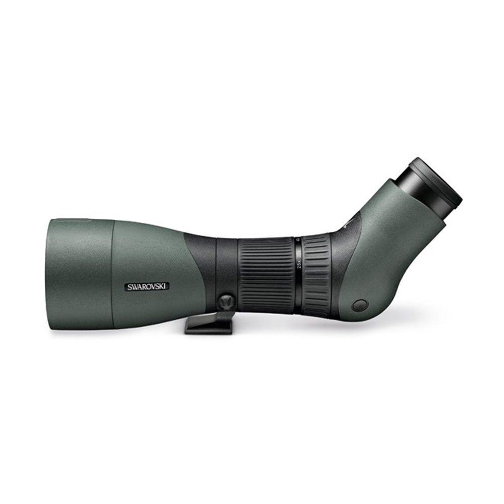 Caratteristiche tecniche e prezzi cannocchiale Swarovski Optik ATX 25-60X85