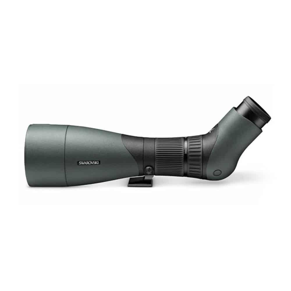 Caratteristiche tecniche e prezzi cannocchiale Swarovski Optik ATX 30-70X95
