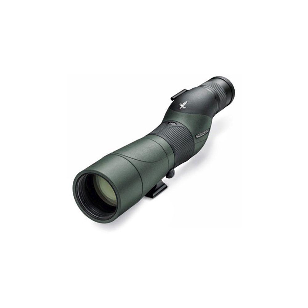 Caratteristiche tecniche e prezzi cannocchiale Swarovski Optik STS 65 HD con oculare zoom 20-60X