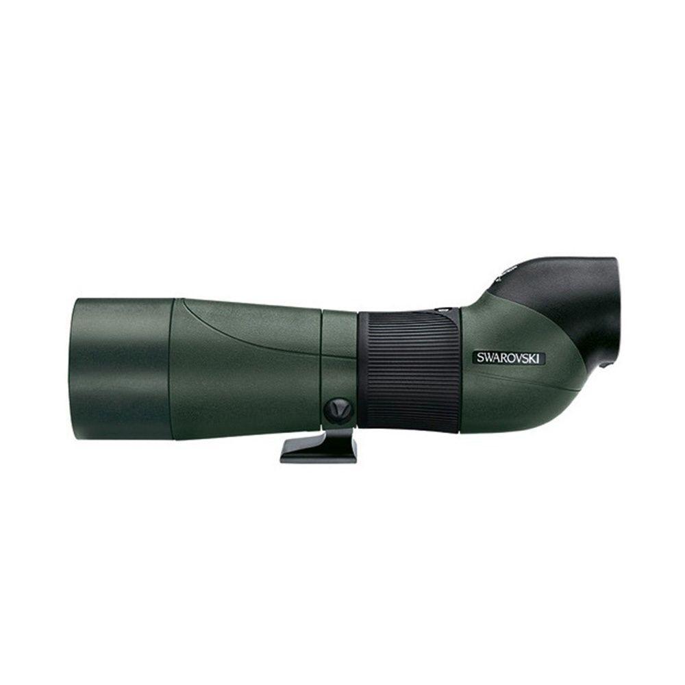 Caratteristiche tecniche e prezzi cannocchiale Swarovski Optik STS 65 HD solo ottica