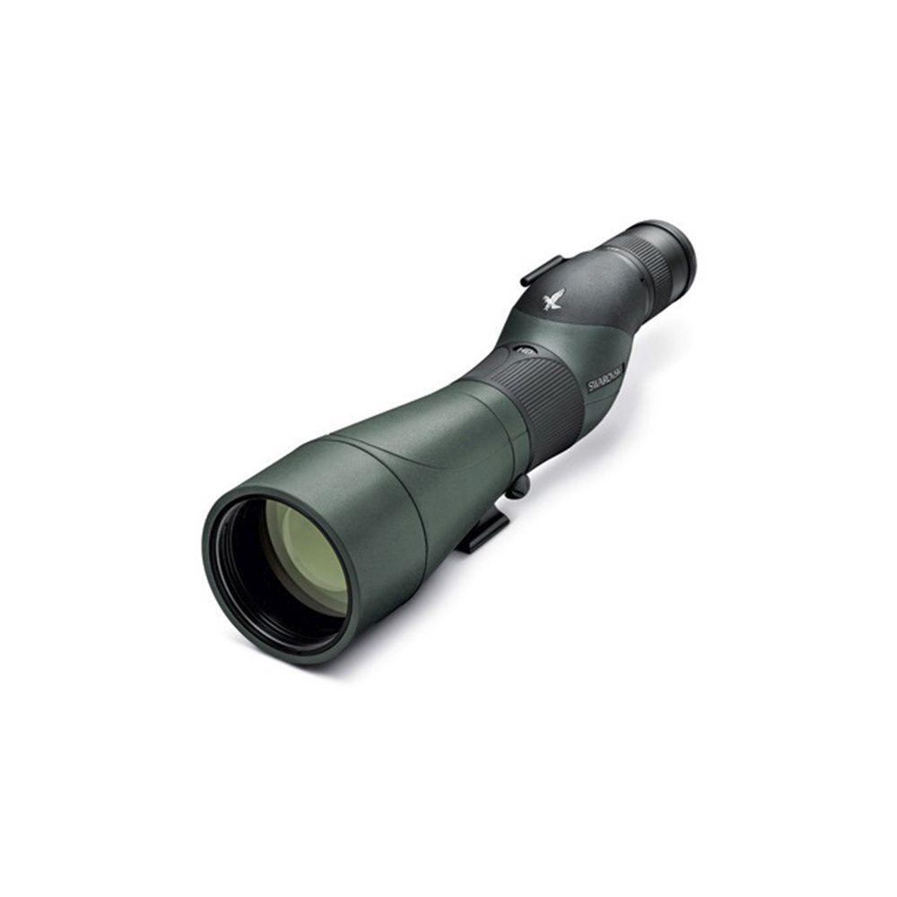 Caratteristiche tecniche e prezzi cannocchiale Swarovski Optik STS 80 HD con oculare zoom 20-60X