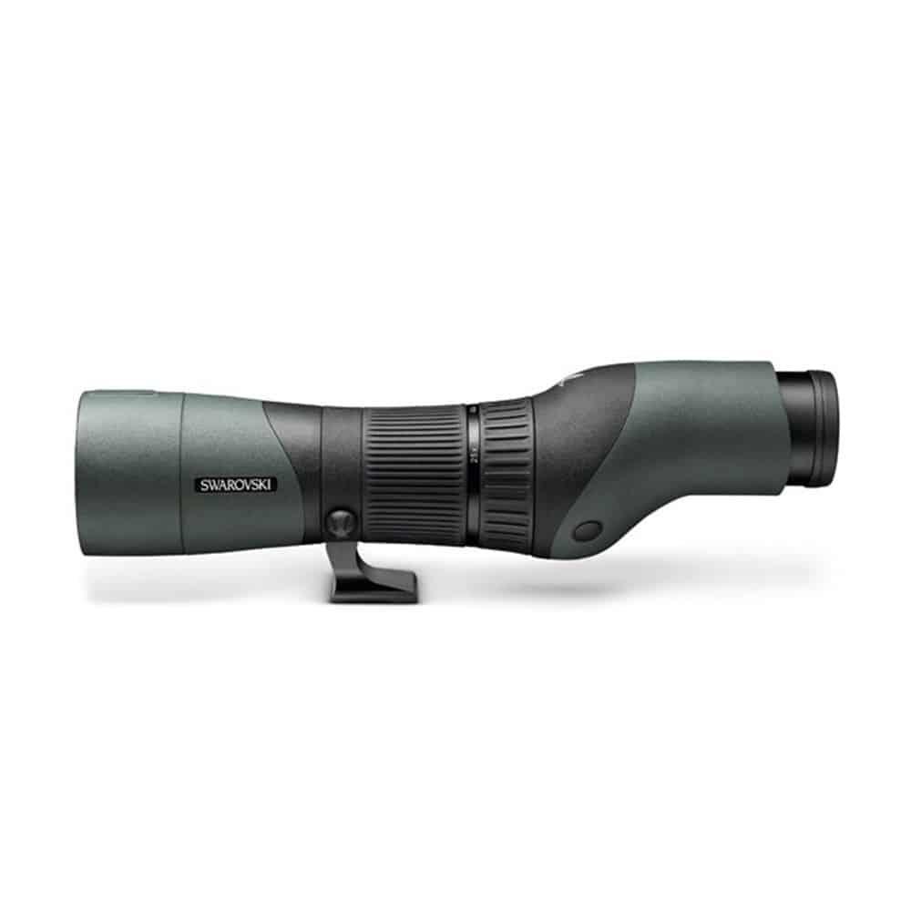 Caratteristiche tecniche e prezzi cannocchiale Swarovski Optik STX 25-60X65