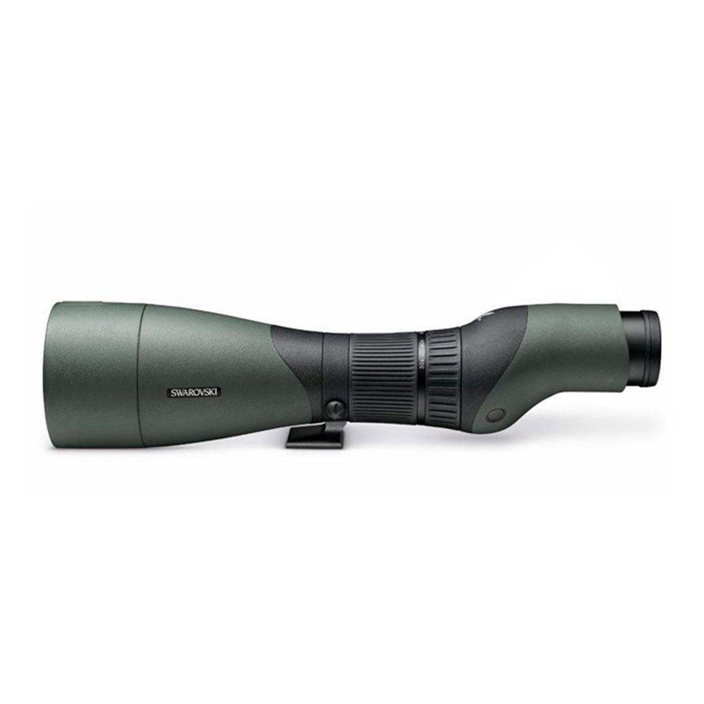 Caratteristiche tecniche e prezzi cannocchiale Swarovski Optik STX 30-70X95