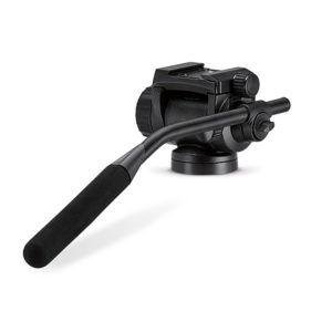 Caratteristiche tecniche e prezzi testa compatta PCT Swarovski Optik