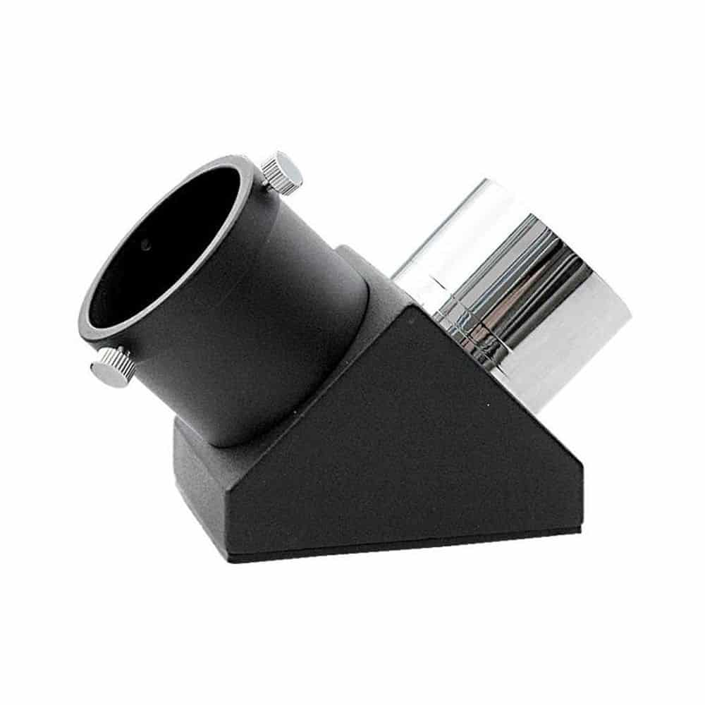 Caratteristiche tecniche e prezzi Skywatcher diagonale a specchio 90° 50,8mm