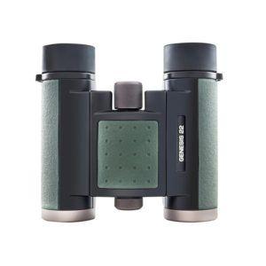 Caratteristiche tecniche e prezzi binocolo Kowa Genesis 10X22