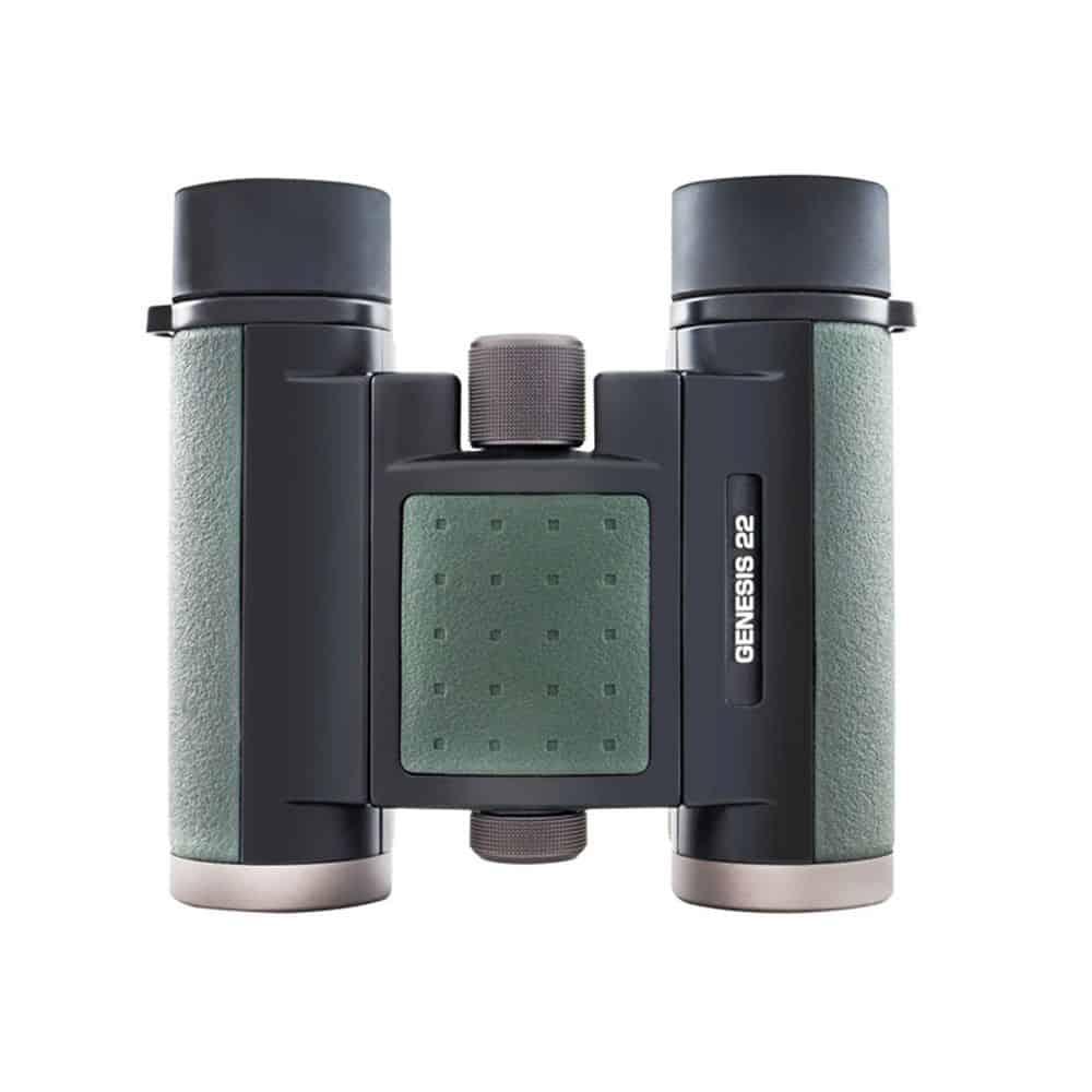 Caratteristiche tecniche e prezzi binocolo Kowa Genesis 8X22