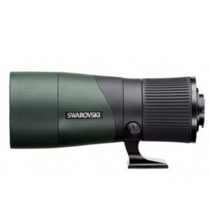 Caratteristiche tecniche e prezzi modulo obiettivo Swarovski Optik 65mm