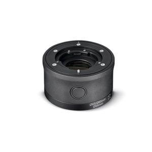 Caratteristiche tecniche e prezzi Swarovski Optik moltiplicatore di focale ME1.7X ATX / STX