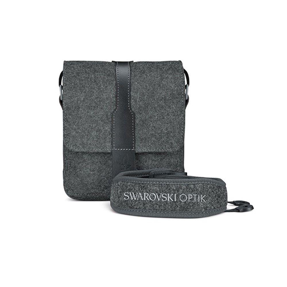 Caratteristiche tecniche e prezzi custodia pacchetto accessori Swarovski Optik Northern Light