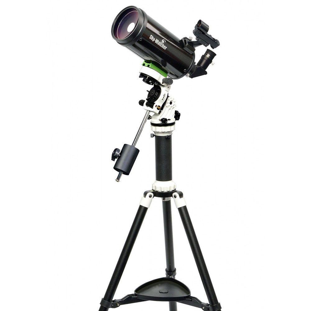 Caratteristiche tecniche e prezzi Telescopio Skywatcher AZEQ Avant 102/1300