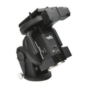 Caratteristiche tecniche e prezzi montatura Skywatcher equatoriale computerizzata EQ8 PRO Synscan