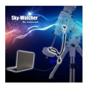 Caratteristiche tecniche e prezzi Skywatcher Modulo Synscan USB