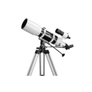 Caratteristiche tecniche e prezzi Telescopio Skywatcher Startravel 102/500 AZ3