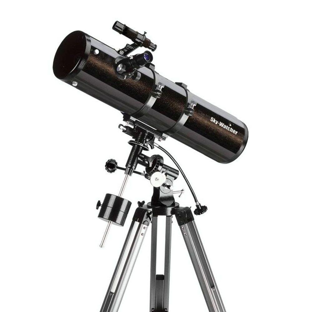 Caratteristiche tecniche e prezzi Telescopio Skywatcher SkyHawk 130/900 EQ2