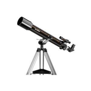Caratteristiche tecniche e prezzi Telescopio Skywatcher Mercury 70/700 AZ2