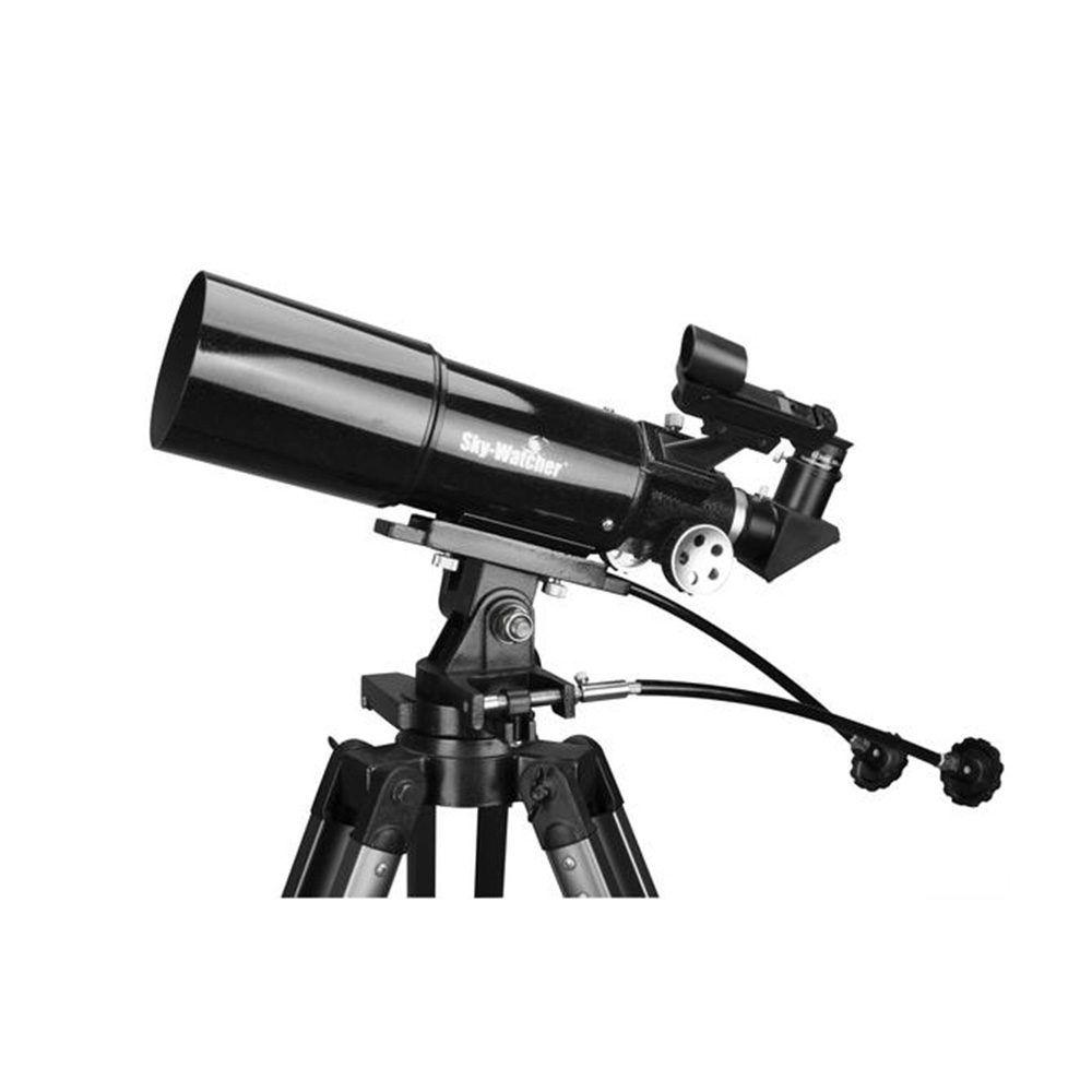 Caratteristiche tecniche e prezzi Telescopio Skywatcher 80/400 AZ3