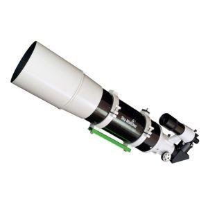 Caratteristiche tecniche e prezzi tubo ottico Skywatcher Rifrattore Acromatico Evostar 150/750