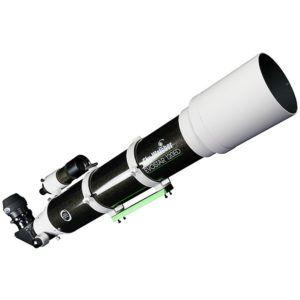Caratteristiche tecniche e prezzi tubo ottico rifrattore Skywatcher Evostar 120ED
