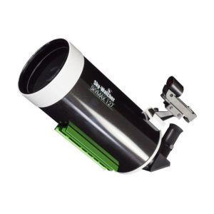Caratteristiche tecniche e prezzi tubo ottico Skywatcher Maksutov Skymax 127