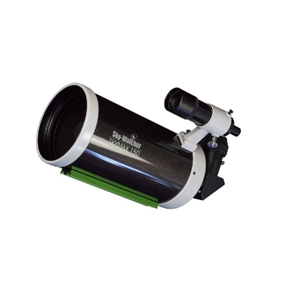 Caratteristiche tecniche e prezzi tubo ottico Skywatcher Maksutov Skymax 150