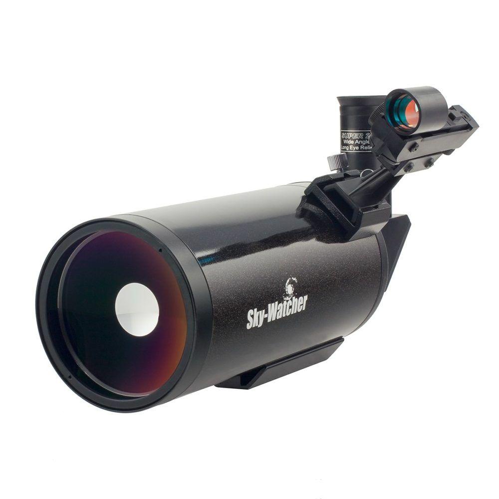 Caratteristiche tecniche e prezzi tubo ottico Skywatcher Maksutov Skymax 90