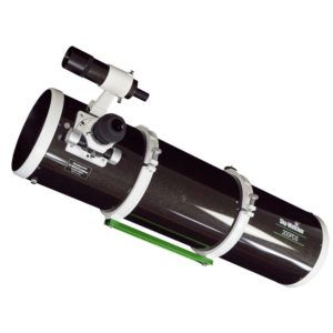 Caratteristiche tecniche e prezzi tubo ottico Skywatcher Explorer Newton 200/1000