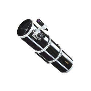 Caratteristiche tecniche e prezzi tubo ottico Skywatcher Explorer Newton 250/1200