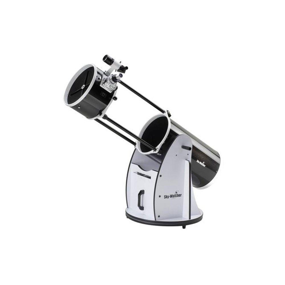 Caratteristiche tecniche e prezzi Telescopio Skywatcher Dobson 300/1500 Flextube