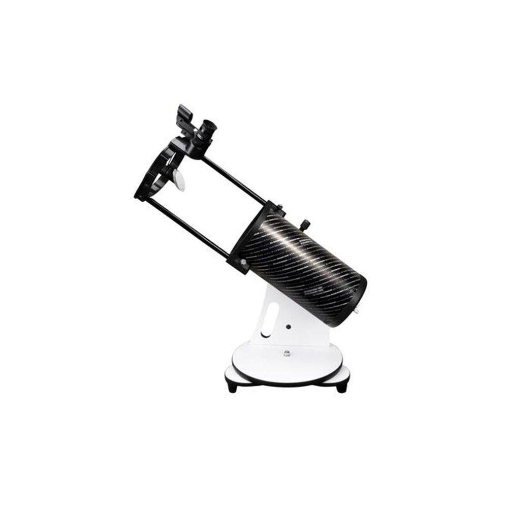 Caratteristiche tecniche e prezzi Telescopio Skywatcher