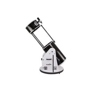 Caratteristiche tecniche e prezzi Telescopio Skywatcher Dobson 400/1800 Flextube