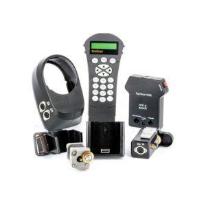 Caratteristiche tecniche e prezzi kit computerizzazione Synscan per montatura Skywatcher EQ5
