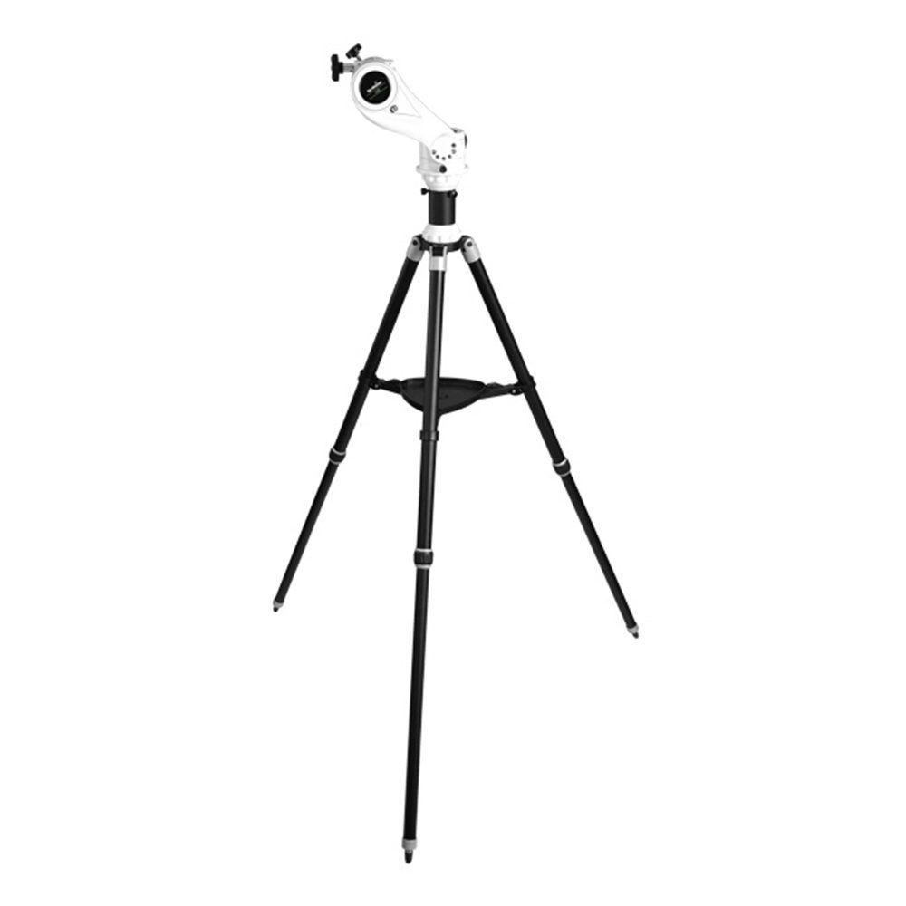 Caratteristiche tecniche e prezzi montatura altazimutale Skywatcher AZ5
