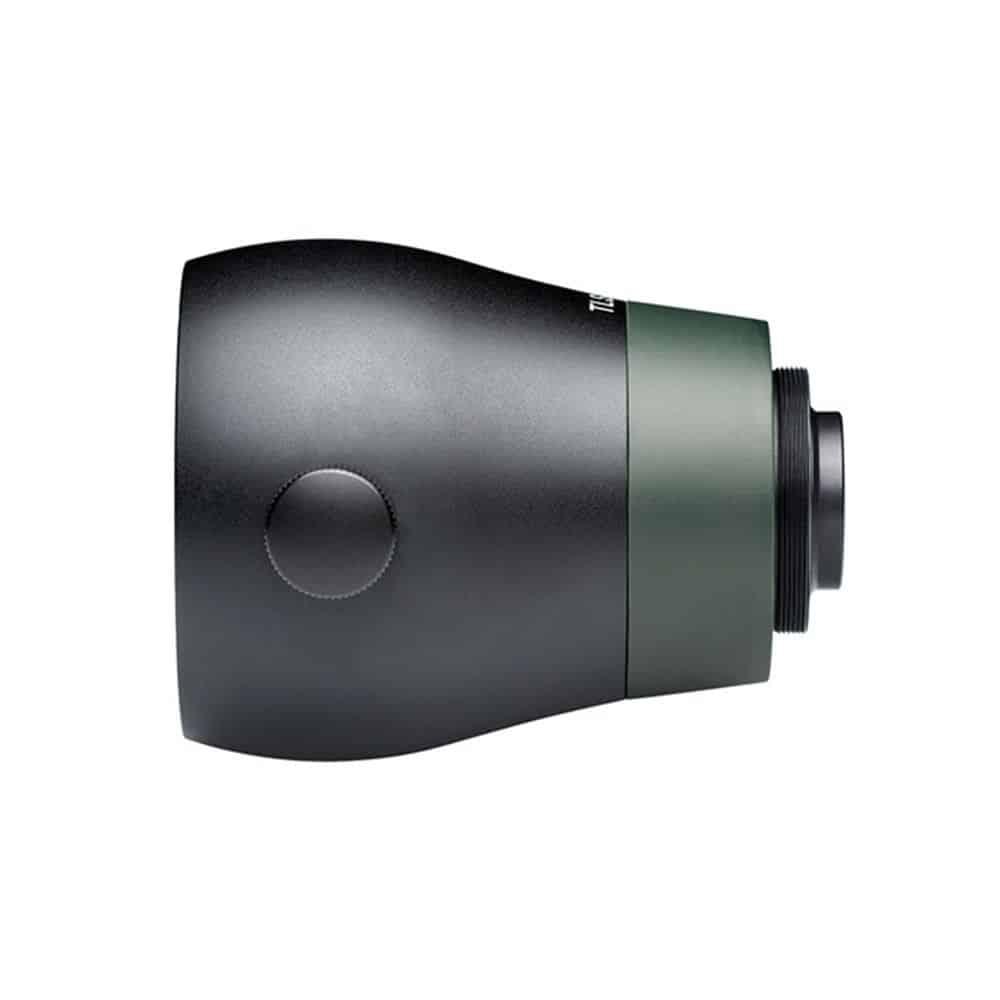 Caratteristiche tecniche e prezzi TLS APO 23mm per ATX / STX