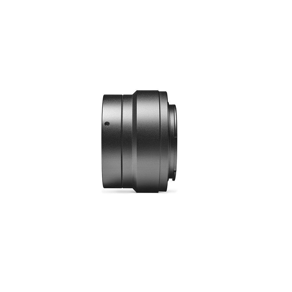 Caratteristiche tecniche e prezzi anello T2 Sony E-Mount per TLS APO