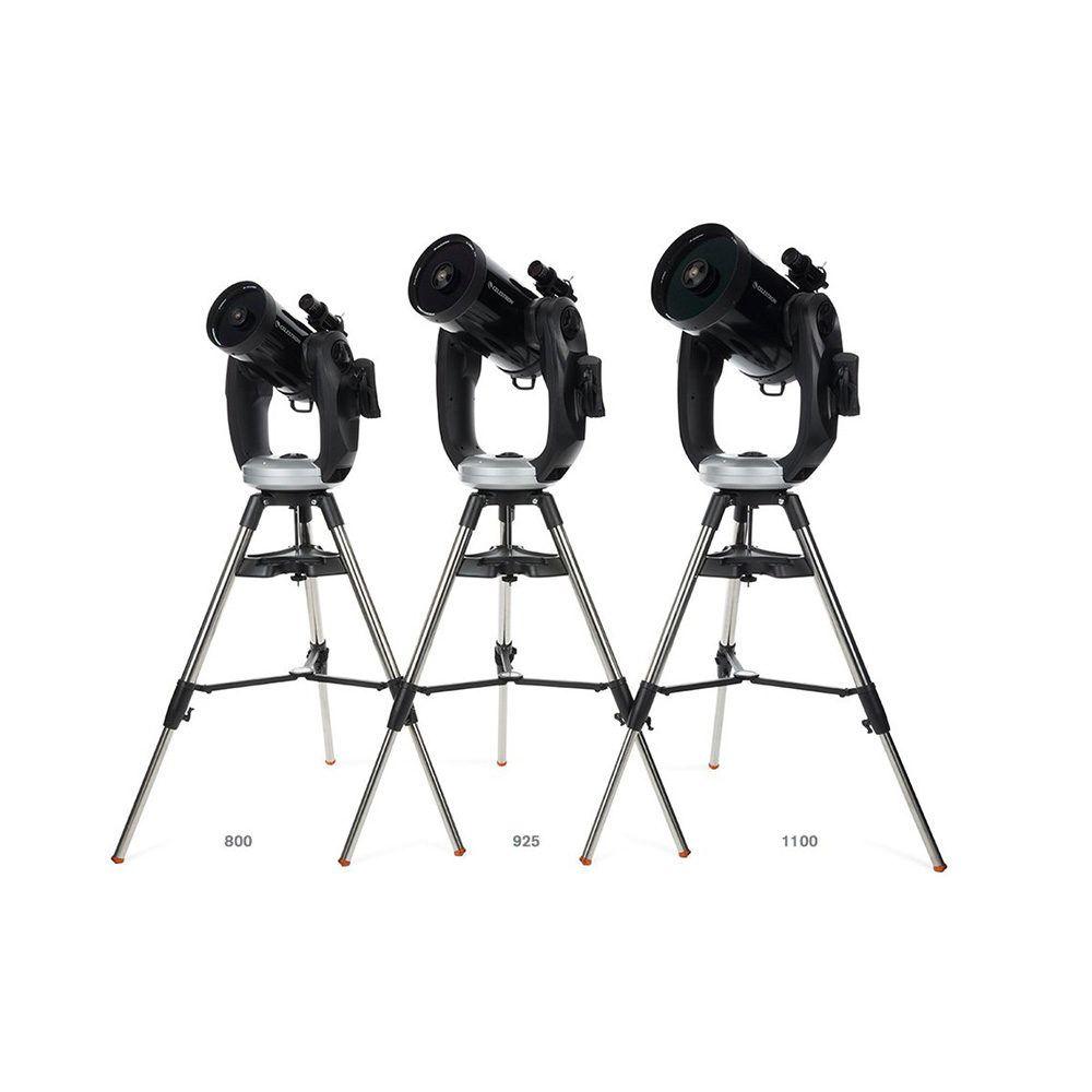 Telescopi Celestron Serie CPC XLT