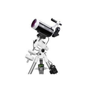 Caratteristiche tecniche e prezzi telescopio Skywatcher Skymax 127/1500 EQ3 Synscan PRO